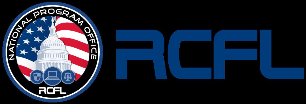 Regional Computer Forensics Laboratory