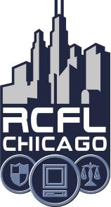 Chicago RCFL Logo
