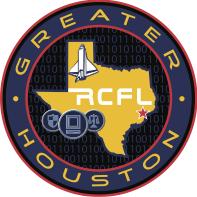 Greater Huston RCFL Logo