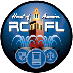 Heart of America RCFL Logo