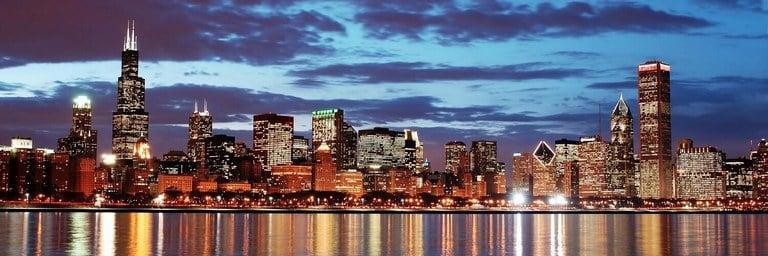 Chicago RCFL