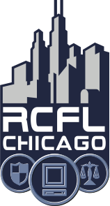 Chicago RCFL Logo