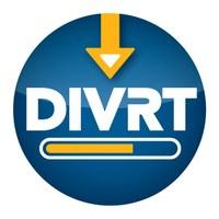 DIVRT-logo-600.jpg