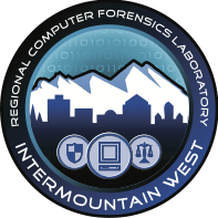 Intermountain West RCFL Logo