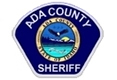 logo_adaCountySheriff.jpg