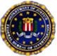 logo_FBI.jpg