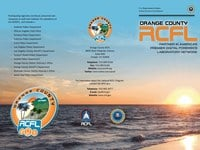 OCRCFL Brochure