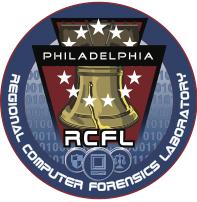 Philadelphia RCFL Logo