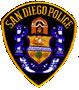 SDPD_Logo.jpg