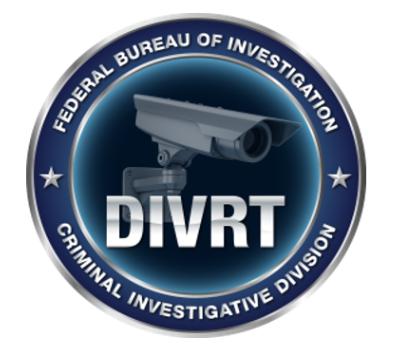 DIVRT Logo