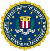 FBI Logo medium