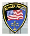 Newark PD Logo