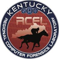 Kentucky RCFL Logo